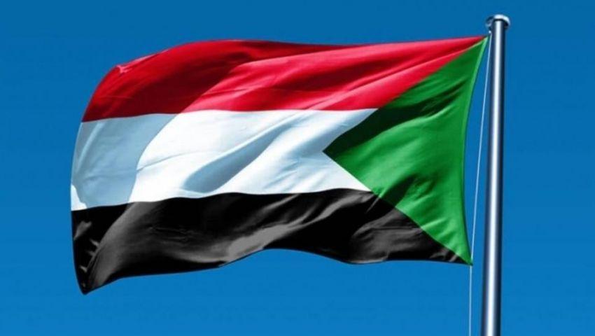 السودان يستدعي سفير بريطانيا بسبب «تدخل مرفوض»
