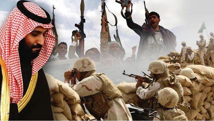 تحرُّك سويدي لإنقاذ اتفاق استوكهولم.. هل يوقف حرب اليمن المستعرة؟