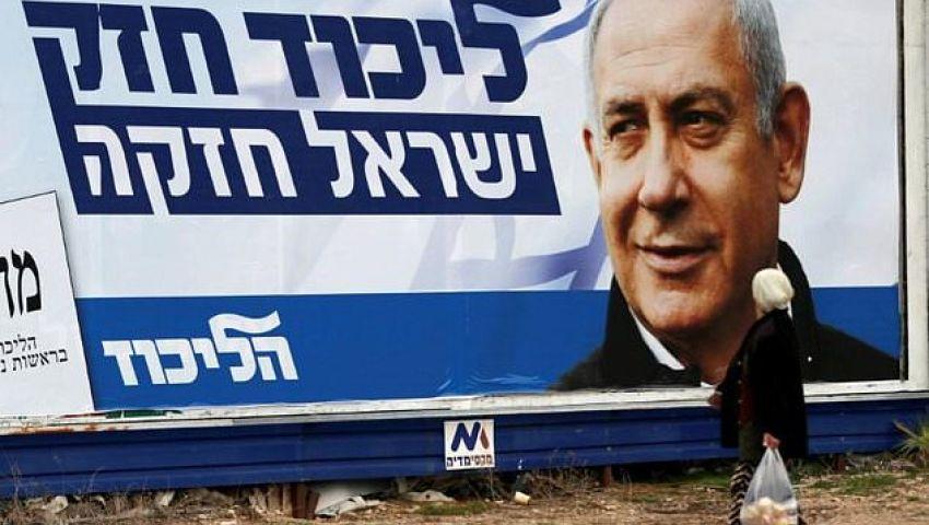الفرنسية: التصويت أم المقاطعة؟ سؤال يواجه عرب إسرائيل قبيل الانتخابات