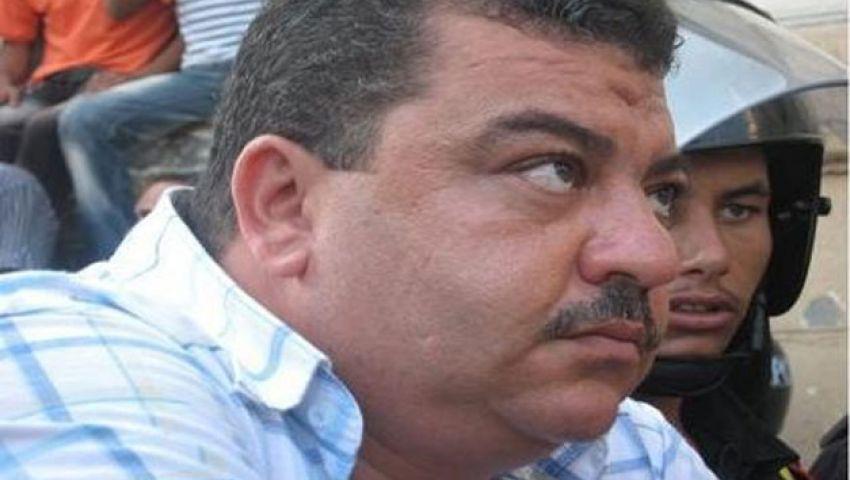 النيابة تطالب بإعدام قاتلي متظاهري ثورة يناير بالإسكندرية