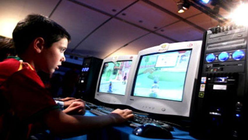فيديو.. ألعاب الفيديو تساهم في تعزيز قوة المخ