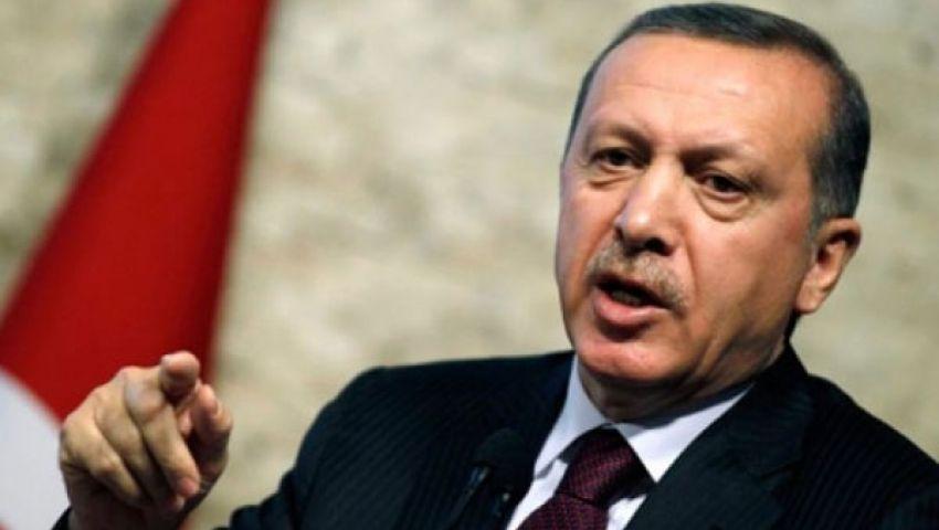 استطلاع زمان: كفة أردوغان الأرجح في الانتخابات المقبلة
