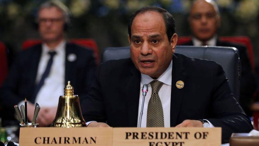 بعد 6 سنوات قطيعة.. صراع مصري - تركي على النفوذ الإقليمي