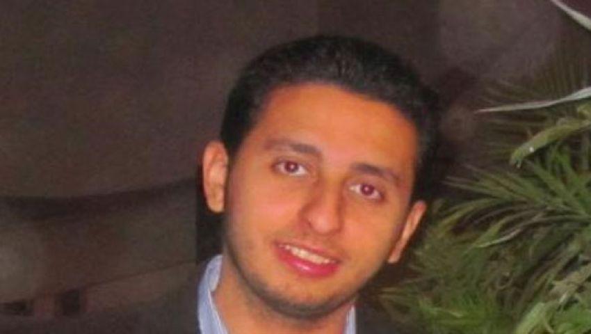 الأهلي يطيح بـالإخواني طلبة ويعين عبد المنعم مديراً للتسويق