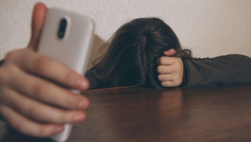 فيديو.. تعرّف على عقوبة إفشاء بيانات ضحايا التحرش