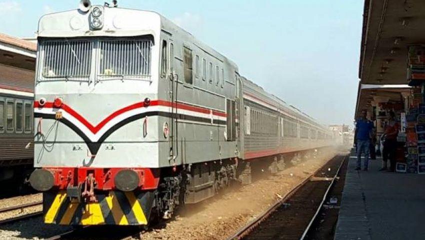 هل ستزيد أسعار تذاكر«القطارات» في عيد الفطر المبارك؟ الحكومة تجيب