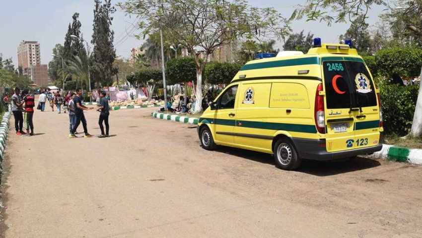 «كنا بنربيها».. تفاصيل مقتل طالبة في الإسكندرية على يد والديها