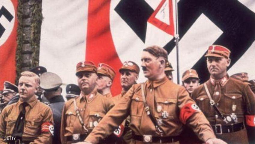 وفاة آخر حراس هتلرعن عمر يناهز 96 عاماً