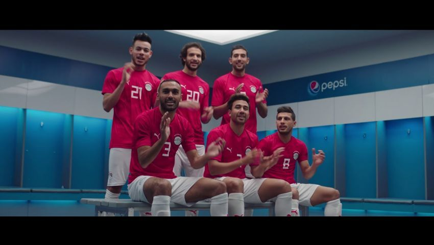 إعلان اعتذار المنتخب.. محمود البزاوي: ناس اتفقت على الهزيمة وقبضت