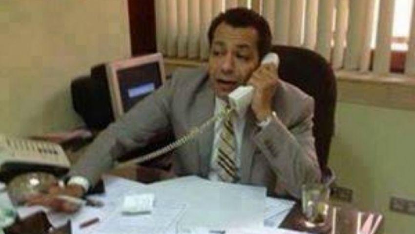فيديو.. والدة مبروك: هاتولي اللي ضرب ابني أموته