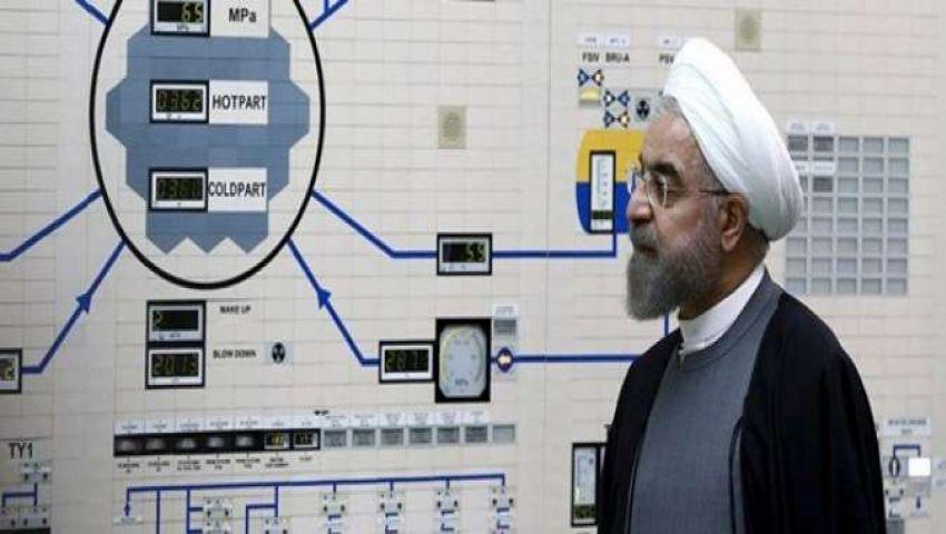 أمام سياسة التهديد الأمريكي.. هل تستطيع إيران إنتاج قنبلة نووية خلال عام؟