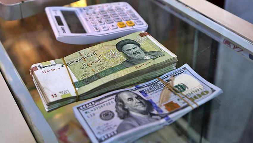 أسوشيتدبرس: العقوبات الأمريكية على إيران تضرب السياحة الدينية بالعراق