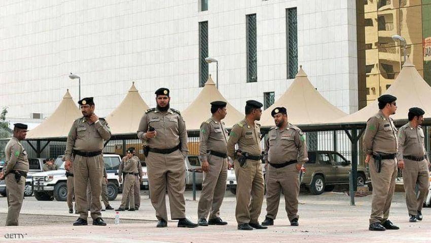 السعودية تجهض مخططات إرهابية وتفكّك خلية الطائف
