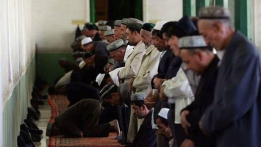 انتهاك جديد بحق الإيغور.. الخناق يشتد على الأقلية المسلمة