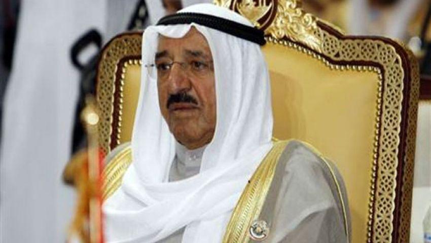 الكويت تنهي استعداداتها لأول انتخابات برمضان