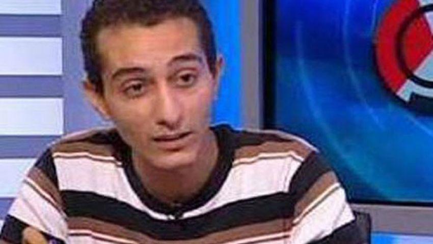 حسن شاهين: علينا أن نفرق بين الاعتصامات السلمية وبؤر الإرهاب