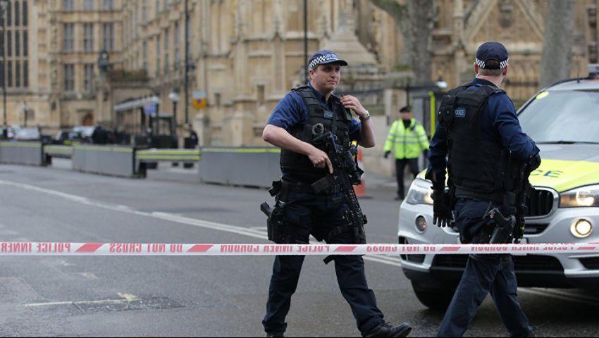عصابات وسيوف وحوادث طعن يوميًا.. ماذا يحدث في شوارع لندن؟