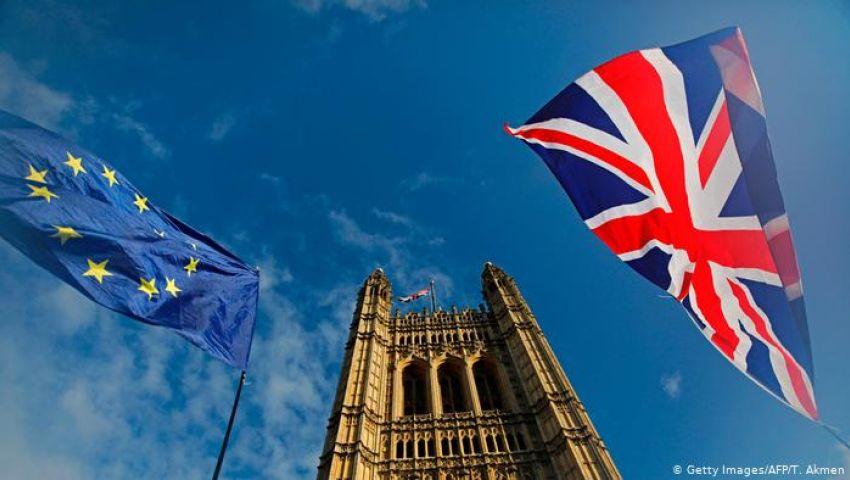 الاتحاد الأوروبي يوافق على تأجيل بريسكت لـ31 يناير