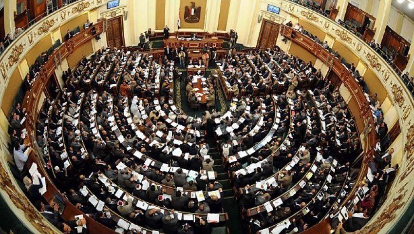 مرشحو الإسماعيلية: تأجيل الانتخابات أفضل من حل البرلمان بعد تشكيله