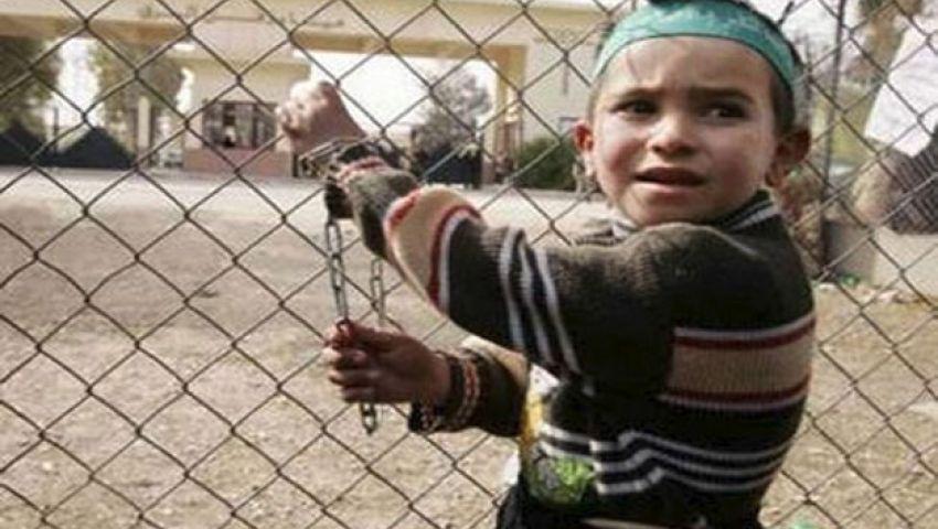 الأمم المتحدة تطالب مصر وإسرائيل بتخفيف الحصار على غزة