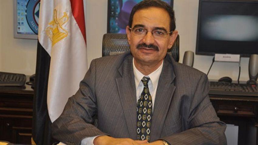 مصر: حصيلة الجمارك على الواردات بلغت نحو ملياري دولار