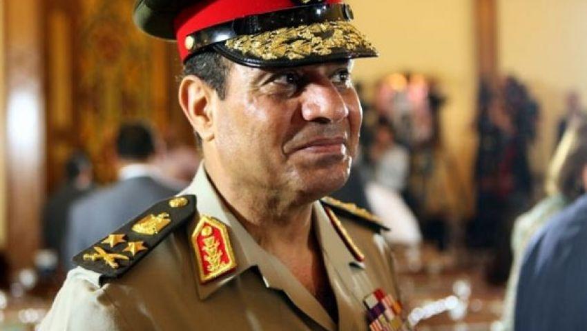 خبير أمني: القوات المسلحة عازمة على تطهير سيناء من الإرهاب