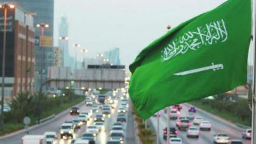 فيديو| تعرف على شروط تمديد تأشيرة الزيارة العائلية بالسعودية