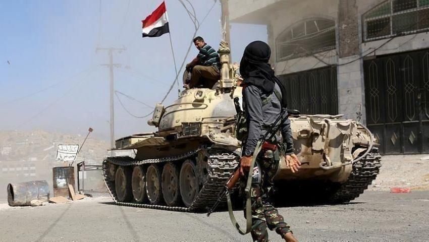اتهام خطير من الحكومة اليمنية إلى الإمارات.. ما هو؟