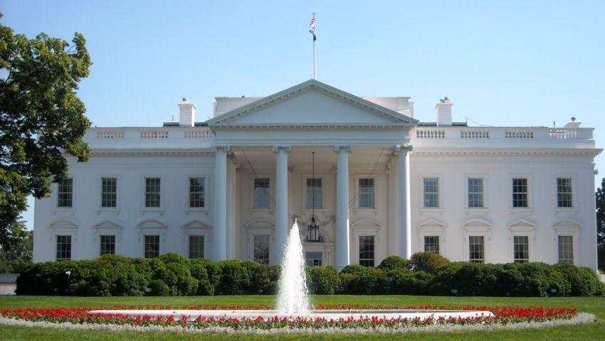 توجه أمريكي لخفض مليارات من المساعدات الخارجية