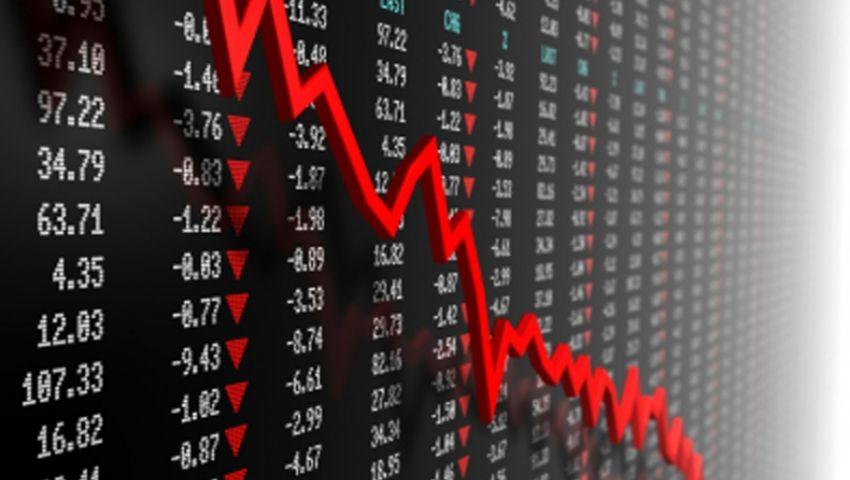 البورصة الخميس.. مبيعات الأجانب تهوى بالمؤشر الرئيسي