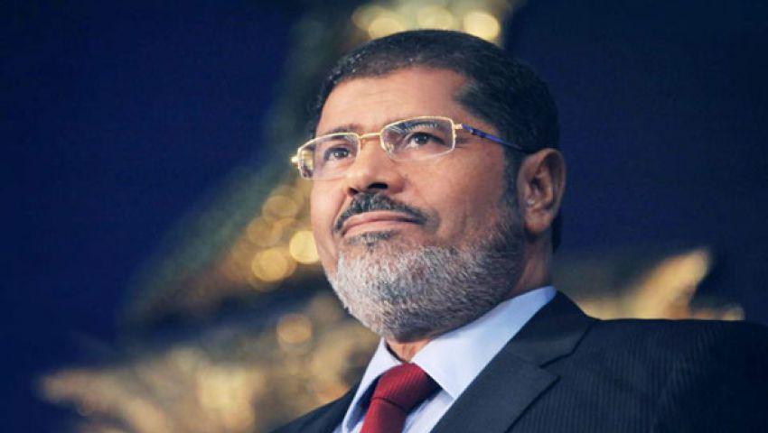 خلاف الأزواج حول مرسي.. خراب بيوت