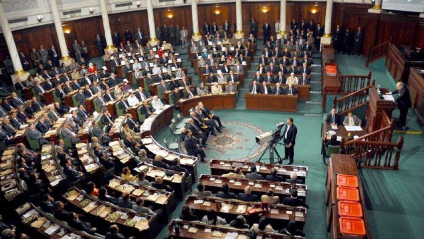 7 مواد تفصل تونس عن إكمال إقرار الدستور