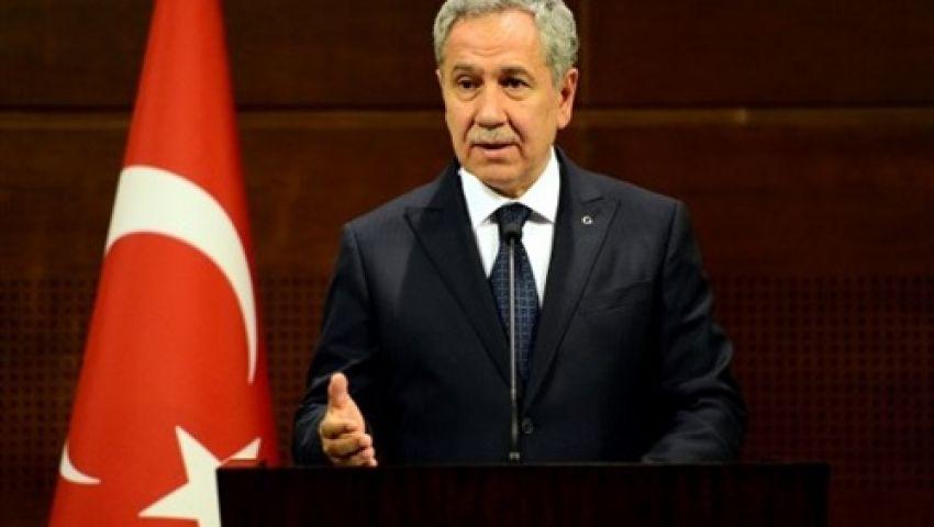 خبراء: قطر ستلعب دور الوسيط في المصالحة المصرية التركية