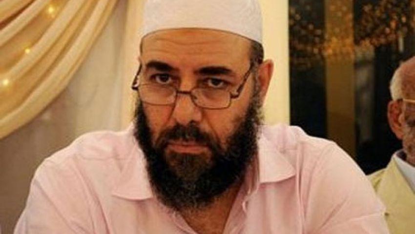 الجماعة الإسلامية: الحل الأمني خلق بيئة خصبة للعنف