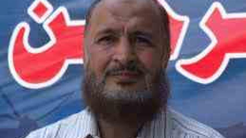 دربالة: تصفية التيار الإسلامي أكبر تهديد للأمن القومي
