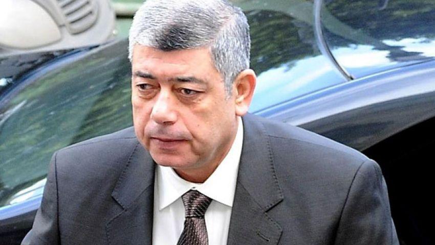 وزير الداخلية: التعامل الفوري مع أي اعتداء على المنشآت