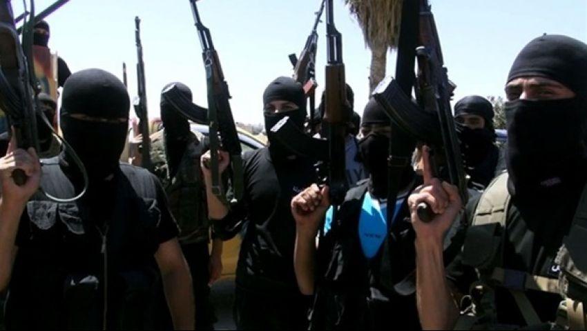 موقع أمريكي:العقاب الثوري أكثر تهديدا لمصر من داعش