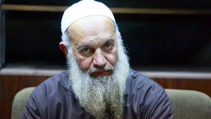 القبض على محمد الظواهري بالقاهرة