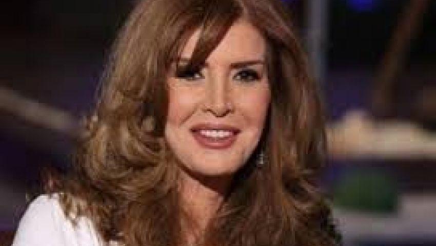 ميرفت أمين: وافقت على قيد عائلي لأنه يهم المجتمع المصري