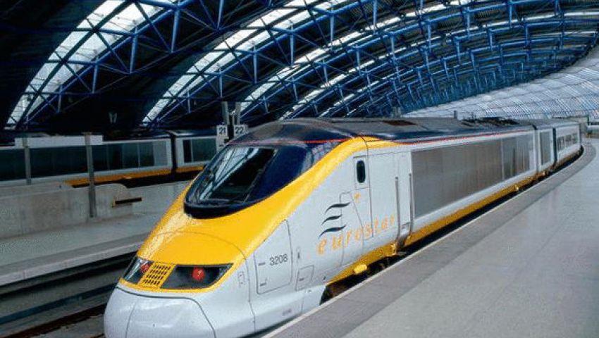 القاعدة تخطط لهجمات جديدة على شبكات القطار بأوروبا