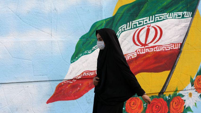 كورونا وإيران.. هل تستمر طهران في الانفصال عن العالم؟ (تحليل)