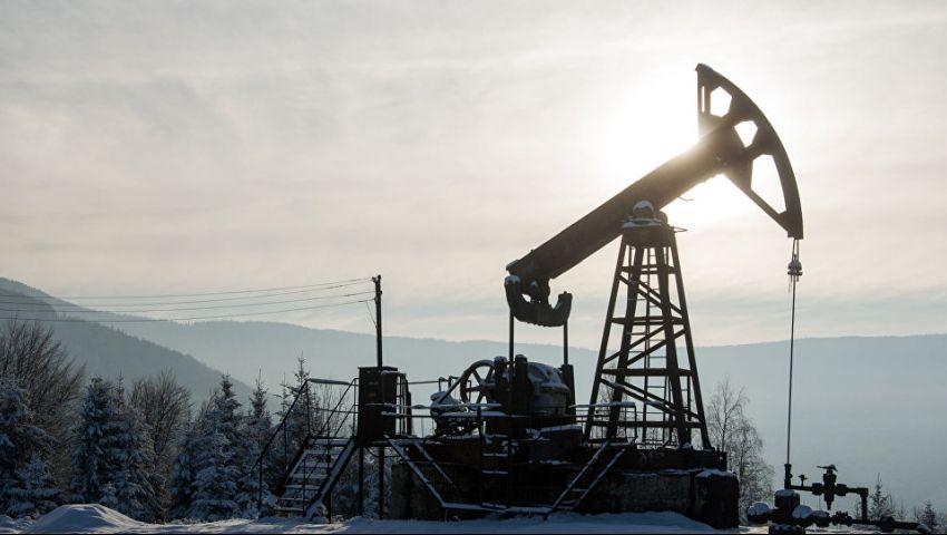 صعود أسعار النفط وسط ترقب لبيانات إيجابية بشأن محادثات التجارة