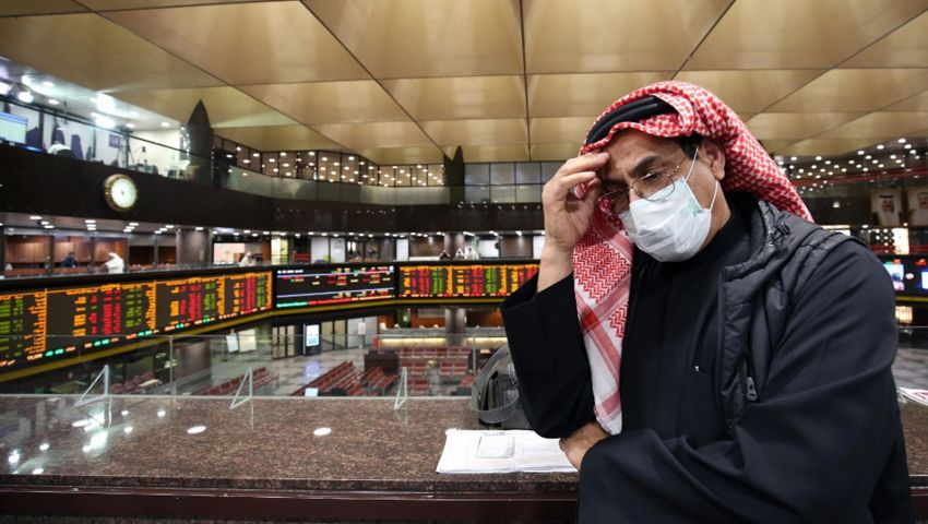 كورونا والنفط.. هل تستطيع دول اقتصاديات الخليج استيعاب الصدمة؟