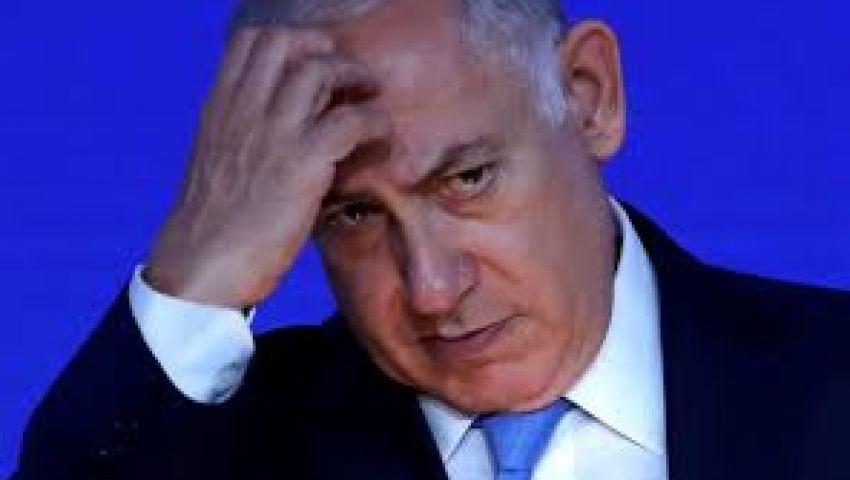 شبكة ألمانية: التصعيد الإسرائيلي في غزة يضعف فرصة نتنياهو الانتخابية