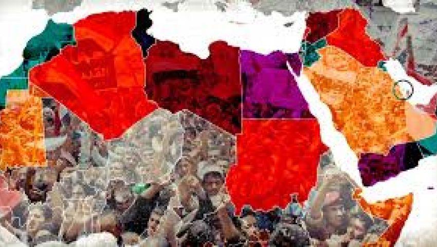 بالصور| أفلام ثورات الربيع العربي.. انتفاضة فقدت وهجها سينمائيًا