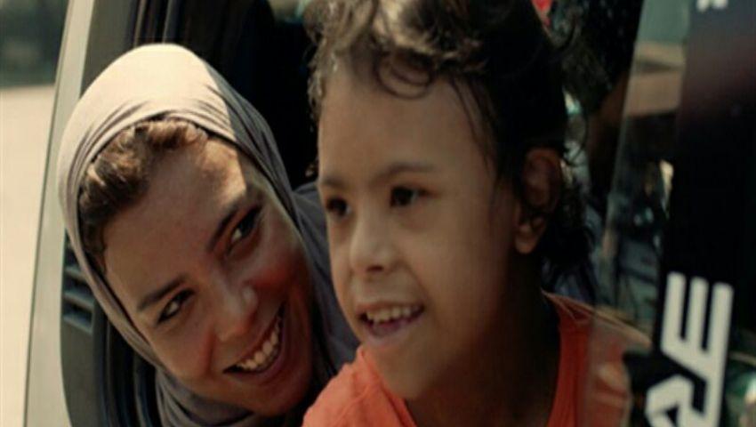 فيديو| «هذه ليلتي».. رحلة ناهد السباعي مع طفل مصاب بالتوحد