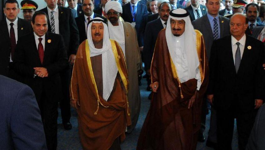 لوموند: اليمن يحرر القوة العربية الموحدة من الأدراج
