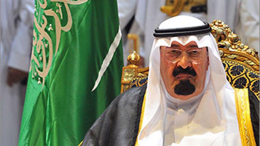 الحقباني: 3.5 مليون وافد صححوا أوضاعهم بالسعودية