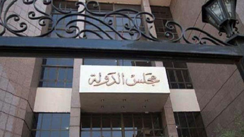6 يوليو.. الحكم في طعن رئيس تحرير المسائية ضد إقالته