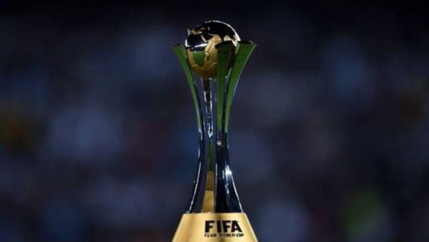 فيديو | مواعيد مباريات كأس العالم للأندية.. ومشوار الأهلي